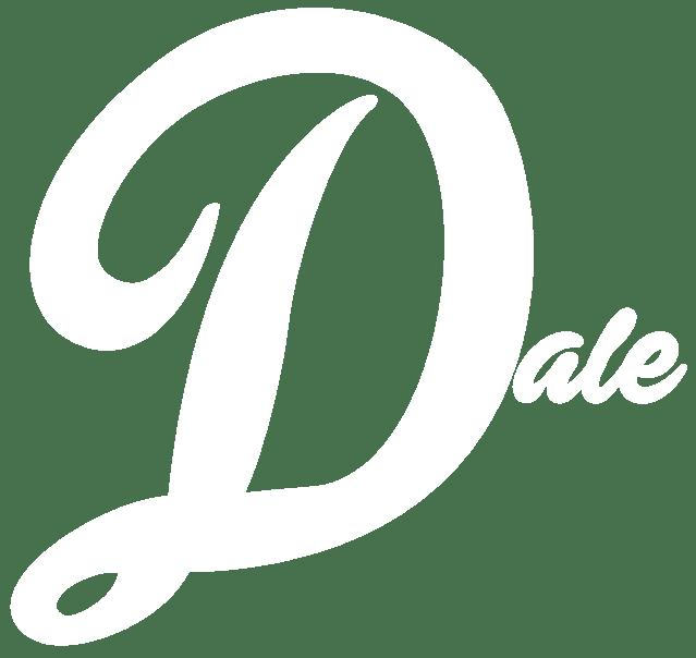 dale_vectorized